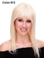 Megan Elegante Human Hair