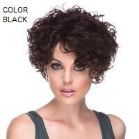 Cascade Elegante Remy Human Hair
