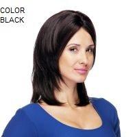 Jordan Elegante Remy Human Hair