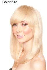 Desire Elegante Remy Human Hair Premium