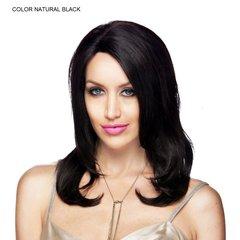 Audrey Elegante Remy Human Hair