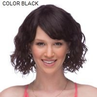 Blair Elegante Remy Human Hair