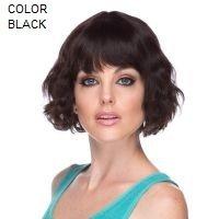 Drew Elegante Remy Human Hair