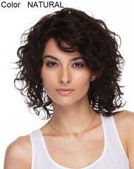 Anabelle Elegante Remy Human Hair