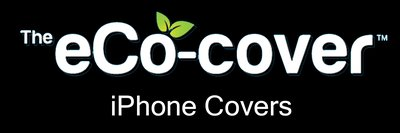 The eCo-cover