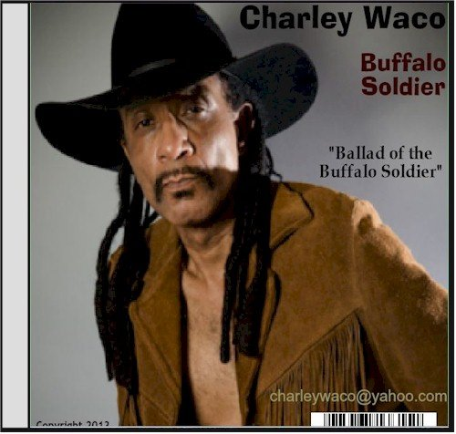 sociology of music buffalo soldier and Buffalo soldiers (2001) soundtracks on imdb: memorable quotes and  exchanges from  published by universal music publishing limited and reach  global.