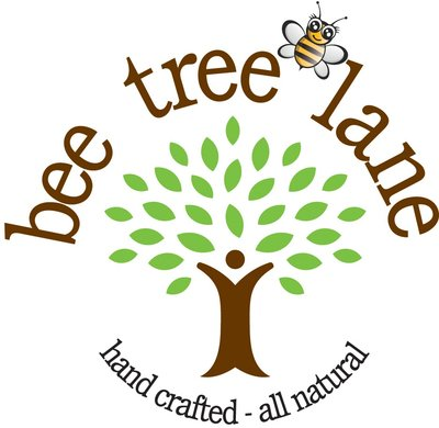Bee Tree Lane
