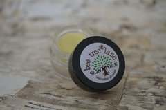 Honey White Chocolate Signature Lip Balm