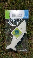 Clean Waters 'Shark' Bilge Pad