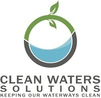 Clean Waters Solutions