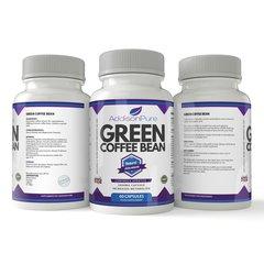 Green Coffee Bean Capsules 5000mg
