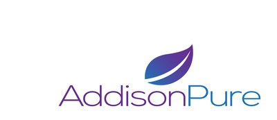 Addison Pure