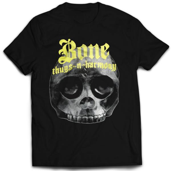 Bone Thugs N Harmony Women S Clothing