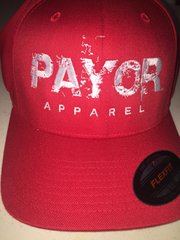 Mid-Profile Cap (PAYOR Distressed)