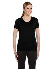 Lady's Dryfit Performance Short Sleeve T-Shirt