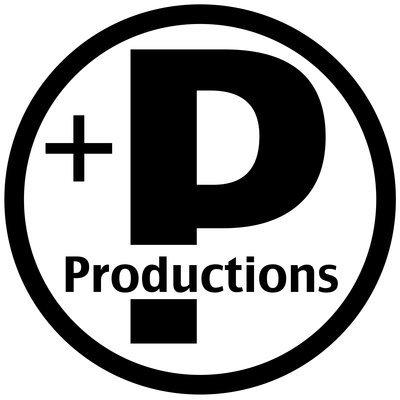 Plus P Productions