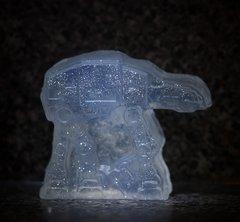 Imperial Walker Soap