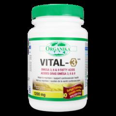 Vital-3