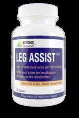 Leg Assist