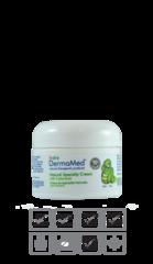 Organic Baby Specialty Cream