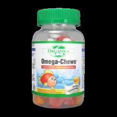 Omega-Chews