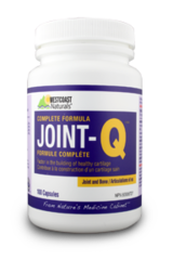 Joint-Q 850mg - 200