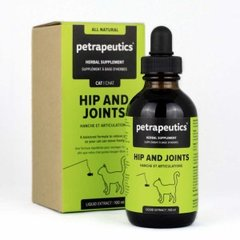 Cat Hip & Joint Care
