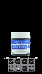Acne Prone Gel