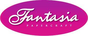 Fantasia Papercraft
