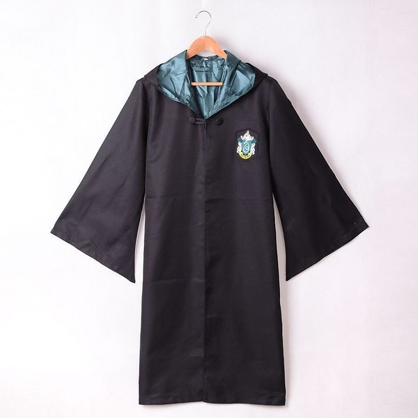 House Robe - adult - To be shipped