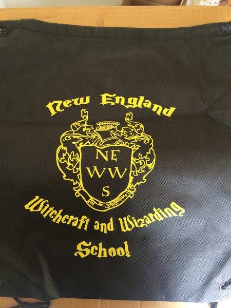 NEWWS backpack