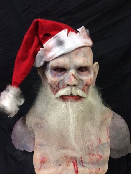 Zombieclause