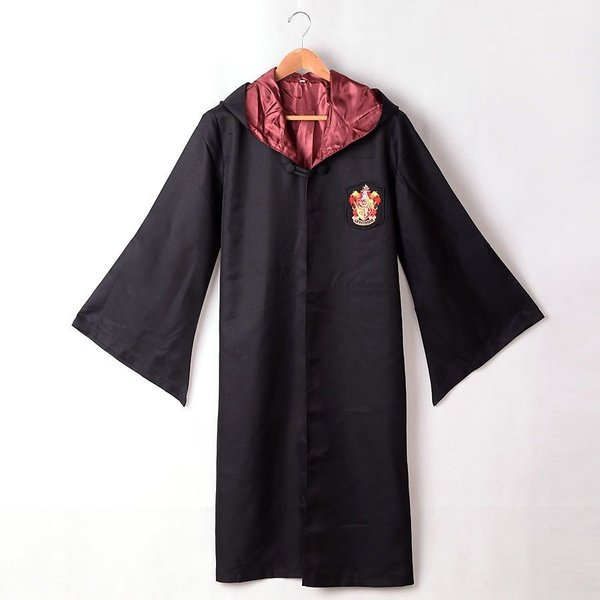 House Robe - Child- to be shipped
