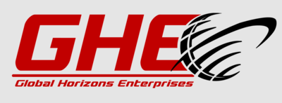 Global Horizons Enterprises LLC