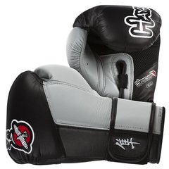 Hayabusa Tokushu 16 oz. Boxing Gloves