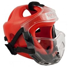 TOP TEN Face Mask Shield