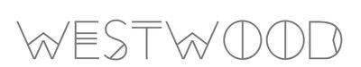 Wear Westwood