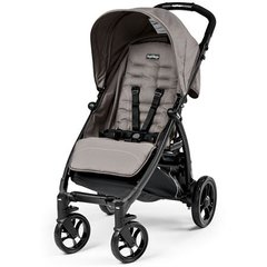 Peg-Perego Booklet Lite Classico - 2016 Collection
