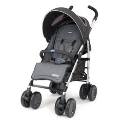 Chicco Multiway Evo - 2016 collection
