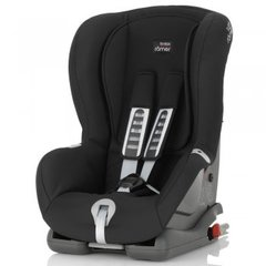 Britax Römer Duo plus - 2017 Collection