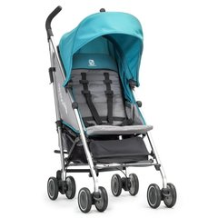Baby Jogger Vue - 2016 collection