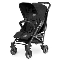 Cybex Callisto - 2015 collection