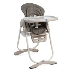 Chicco high chair Polly Magic