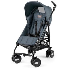 Peg-Perego Pliko Mini Classico - 2016 Collection