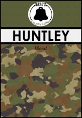 Huntley Special Roast