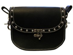 Hip bag - Black