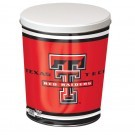 Texas Tech University - 3 Gallon