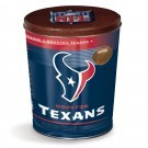 Houston Texans - 3 Gallon