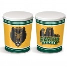 Baylor University - 3 Gallon