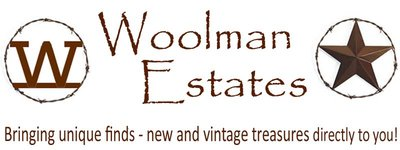 Woolman Estates